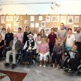 U četvrtak, 25.6. 2020. godine otvorena je izložba likovnih radova članova Udruge distrofičara Krapina. Radovi su nastali na likovnom radionicama koje su se održavale od ožujka 2019. do lipnja 2020.godine, […]